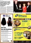 Galway Advertiser 2010/GA_2010_01_07/GA_0701_E1_039.pdf
