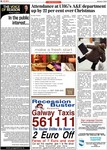 Galway Advertiser 2010/GA_2010_01_07/GA_0701_E1_024.pdf