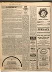 Galway Advertiser 1984/1984_06_07/GA_07061984_E1_006.pdf