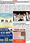 Galway Advertiser 2010/GA_2010_01_07/GA_0701_E1_030.pdf