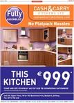 Galway Advertiser 2010/GA_2010_01_07/GA_0701_E1_007.pdf