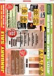 Galway Advertiser 2010/GA_2010_01_07/GA_0701_E1_005.pdf