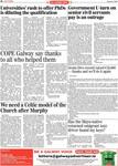 Galway Advertiser 2010/GA_2010_01_07/GA_0701_E1_036.pdf
