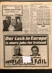 Galway Advertiser 1984/1984_06_07/GA_07061984_E1_007.pdf
