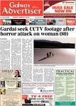 Galway Advertiser 2010/GA_2010_01_07/GA_0701_E1_001.pdf