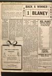 Galway Advertiser 1984/1984_06_07/GA_07061984_E1_002.pdf