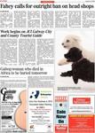 Galway Advertiser 2010/GA_2010_01_14/GA_1401_E1_004.pdf