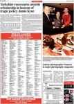 Galway Advertiser 2010/GA_2010_01_14/GA_1401_E1_016.pdf