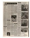 Galway Advertiser 1972/1972_11_16/GA_15111972_E1_006.pdf