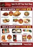 Galway Advertiser 2010/GA_2010_01_14/GA_1401_E1_011.pdf