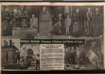Galway Advertiser 1984/1984_06_07/GA_07061984_E1_012.pdf