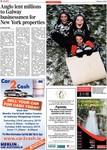 Galway Advertiser 2010/GA_2010_01_14/GA_1401_E1_012.pdf