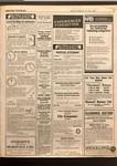 Galway Advertiser 1984/1984_06_07/GA_07061984_E1_018.pdf