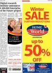 Galway Advertiser 2010/GA_2010_01_14/GA_1401_E1_019.pdf