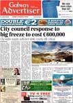 Galway Advertiser 2010/GA_2010_01_14/GA_1401_E1_001.pdf