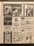 Galway Advertiser 1984/1984_06_07/GA_07061984_E1_016.pdf