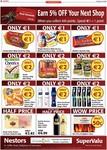 Galway Advertiser 2010/GA_2010_01_14/GA_1401_E1_010.pdf