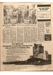 Galway Advertiser 1984/1984_06_21/GA_21061984_E1_011.pdf