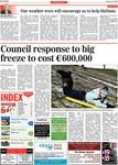 Galway Advertiser 2010/GA_2010_01_14/GA_1401_E1_002.pdf