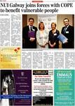 Galway Advertiser 2010/GA_2010_01_14/GA_1401_E1_020.pdf