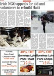 Galway Advertiser 2010/GA_2010_01_14/GA_1401_E1_008.pdf