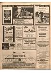 Galway Advertiser 1984/1984_06_21/GA_21061984_E1_017.pdf