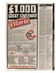 Galway Advertiser 1972/1972_11_16/GA_15111972_E1_004.pdf