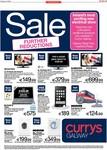 Galway Advertiser 2010/GA_2010_01_21/GA_2101_E1_009.pdf