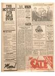 Galway Advertiser 1984/1984_06_21/GA_21061984_E1_003.pdf