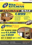 Galway Advertiser 2010/GA_2010_01_21/GA_2101_E1_003.pdf