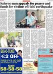 Galway Advertiser 2010/GA_2010_01_21/GA_2101_E1_008.pdf