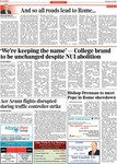 Galway Advertiser 2010/GA_2010_01_21/GA_2101_E1_002.pdf