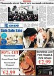 Galway Advertiser 2010/GA_2010_01_21/GA_2101_E1_010.pdf