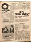 Galway Advertiser 1984/1984_06_21/GA_21061984_E1_005.pdf