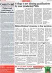 Galway Advertiser 2010/GA_2010_01_21/GA_2101_E1_034.pdf