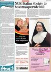Galway Advertiser 2010/GA_2010_01_21/GA_2101_E1_026.pdf