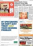 Galway Advertiser 2010/GA_2010_01_21/GA_2101_E1_032.pdf