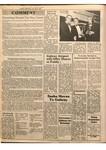Galway Advertiser 1984/1984_06_21/GA_21061984_E1_006.pdf