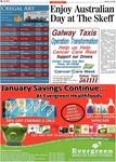 Galway Advertiser 2010/GA_2010_01_21/GA_2101_E1_038.pdf