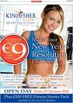 Galway Advertiser 2010/GA_2010_01_21/GA_2101_E1_027.pdf