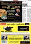 Galway Advertiser 2010/GA_2010_01_21/GA_2101_E1_040.pdf