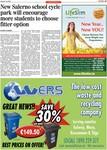 Galway Advertiser 2010/GA_2010_01_21/GA_2101_E1_031.pdf
