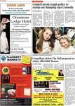 Galway Advertiser 2010/GA_2010_01_21/GA_2101_E1_014.pdf