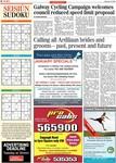 Galway Advertiser 2010/GA_2010_01_21/GA_2101_E1_022.pdf