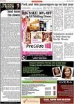 Galway Advertiser 2010/GA_2010_01_21/GA_2101_E1_030.pdf