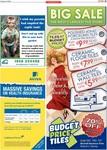 Galway Advertiser 2010/GA_2010_01_21/GA_2101_E1_025.pdf