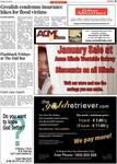 Galway Advertiser 2010/GA_2010_01_21/GA_2101_E1_039.pdf