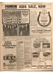 Galway Advertiser 1984/1984_06_21/GA_21061984_E1_007.pdf