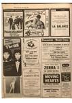 Galway Advertiser 1984/1984_06_21/GA_21061984_E1_016.pdf