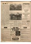 Galway Advertiser 1984/1984_06_21/GA_21061984_E1_004.pdf